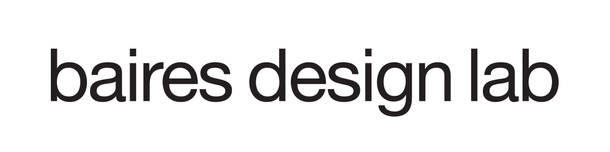 Baires Design Lab
